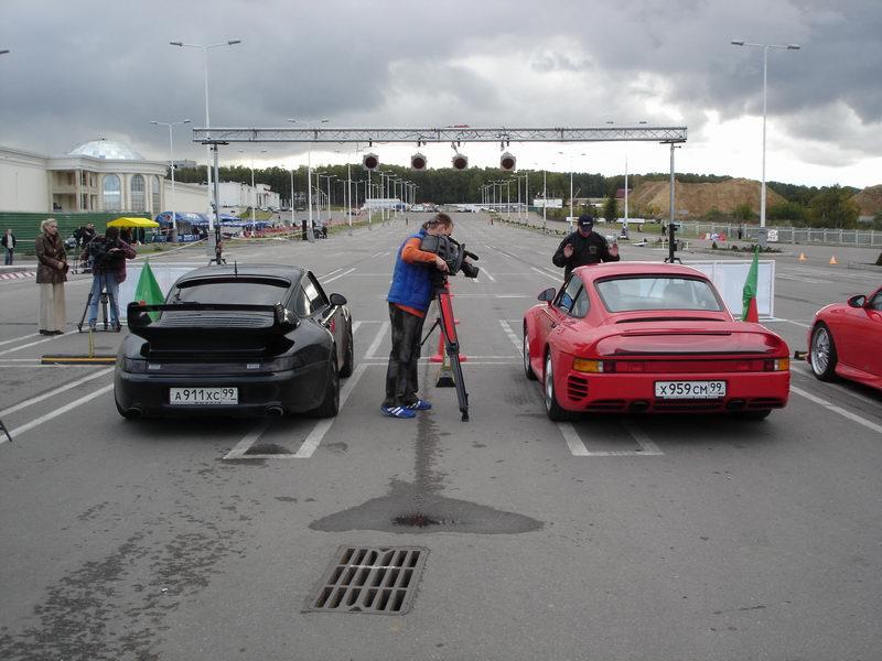 supercars-final-pkonst-007.jpg