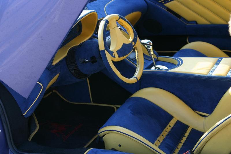 supercars-superfinal-ac-023.jpg