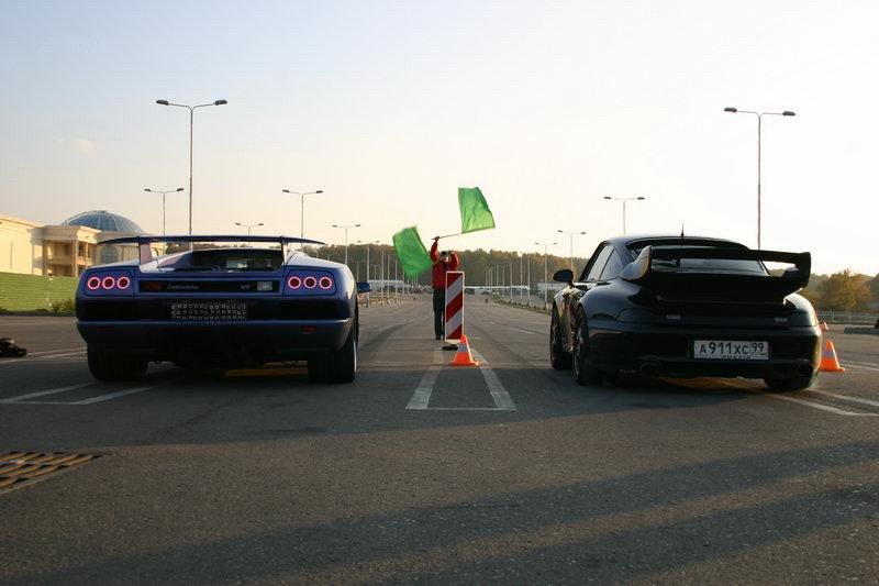 supercars-superfinal-ac-064.jpg